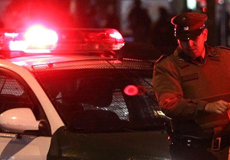 policial2
