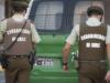 Siete detenidos por fiesta clandestina en Maipú