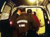 En Maipú detiene a sujeto que disparó en contra de su ex jefe