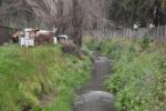 Comisión de Medioambiente del GORE, aprobó recofinanciamiento para Canal Ortuzano