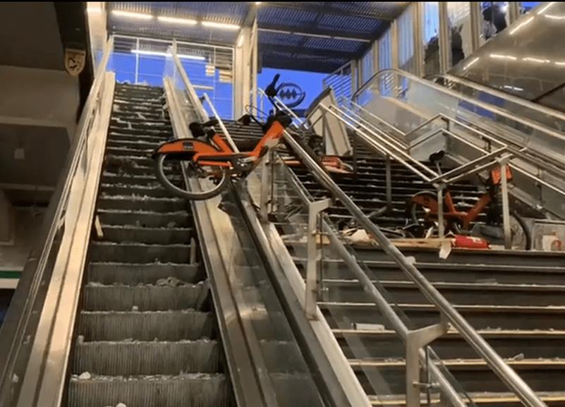 metro.fw