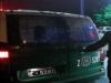 Menor muere en fuego cruzado entre delincuentes y Carabineros en Maipú