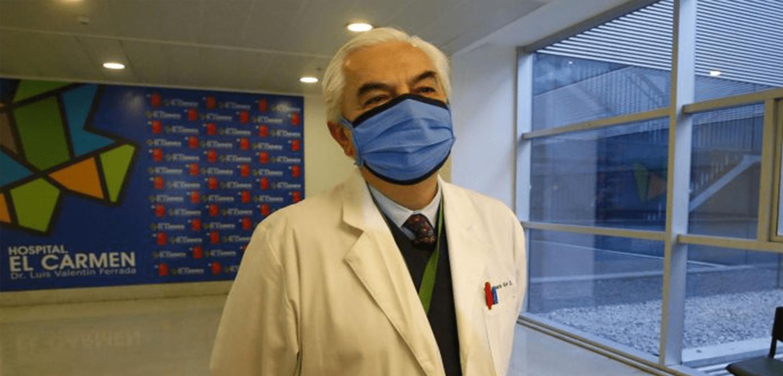 dr-kehr
