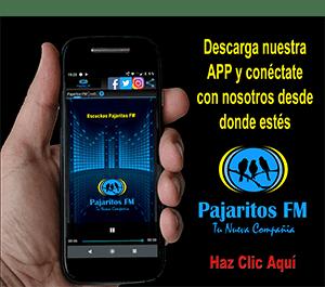 app2.fw
