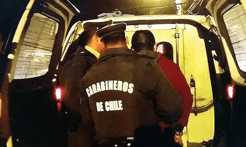 carabineros9.fw