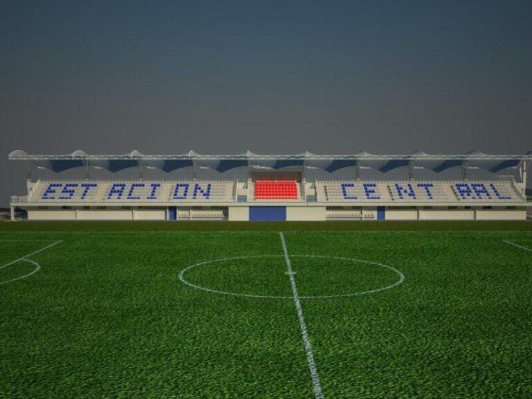 estadio-las-rejas_60924