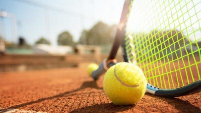 tenis200c