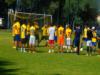 Florida Loma Blanca apunta alto con las divisiones juveniles