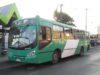 Vecinos de Cerrillos molestos por retiro de la linea I25