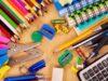 Se inicia inscripción para recibir kit escolares en Maipú