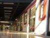 Tras cambios al Toque de Queda, Metro tendrá nuevo horario
