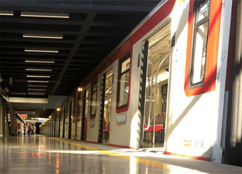 metro e1595642919850