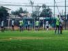 Selección Sub-15 de la CORFUMA prepara su temporada 2021