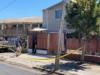 Mujer muere tras ser víctima de encerrona en Maipú