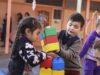 Junji entrega recomendaciones para preparar a niñas y niños ante un retorno al jardín infantil
