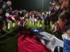La Selección Chilena ya tiene grupo en los Juegos Olímpicos