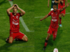 Guerra y Provoste cayeron ante La Serena en la Primera A