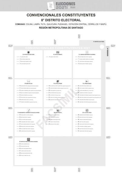 DISTRITO_8_D2_page-0001-715x1024