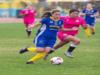 Sonya Keefe reforzará a Universidad de Chile en la Primera A