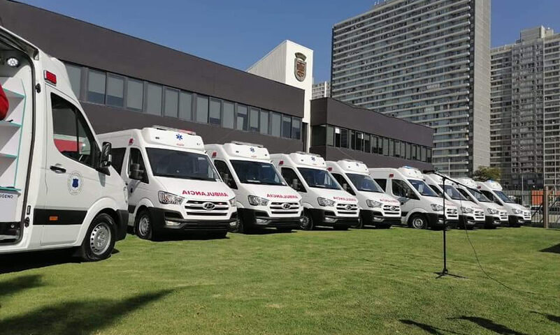 ambulancias2