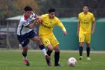 Núñez y Recoleta quedarían fuera de la Copa Chile
