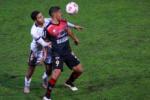Los maipucinos vieron acción en la Copa Chile