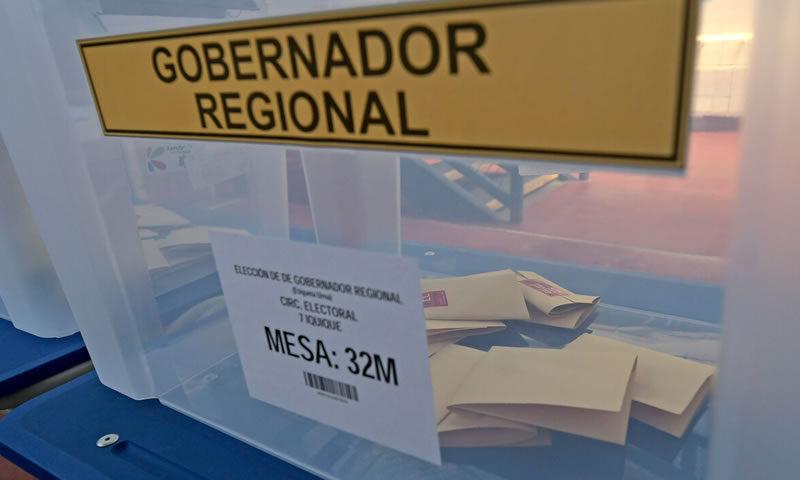 voto gobernadores