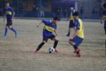 La Selección Sub-15 de la CORFUMA volvió a las canchas