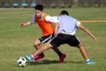 Selección Sub-15 de la CORFUMA jugará un torneo amistoso