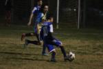 Se jugaron los Cuartos de Final de la Copa Star Maipú Sub-15