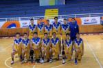 La ABMaipú tuvo un regreso redondo en el básquetbol juvenil