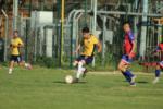 Cultural Maipú volvió a la Tercera B con un empate en El Monte