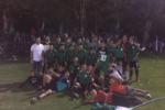 Vuelve la Copa de Campeones y Vicecampeones de la ARFARM