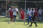 Se jugó la 3° fecha del Campeonato CORFUMA 2021
