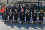 Sportivo Morelli fue aceptado por la ASOMEBAL