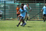 Se jugó la 4° fecha del Campeonato CORFUMA 2021