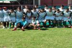 Se jugó la 2° fecha del Campeonato Relámpago El Maitén 2021